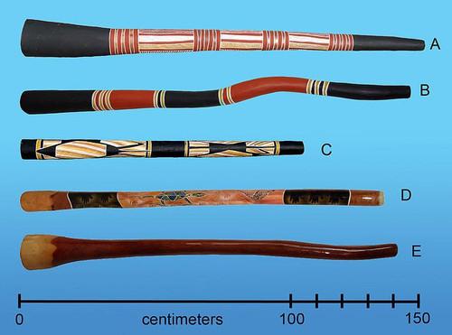 Didgeridoo02