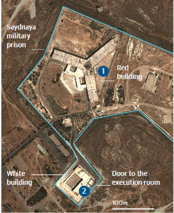 Saydnaya02
