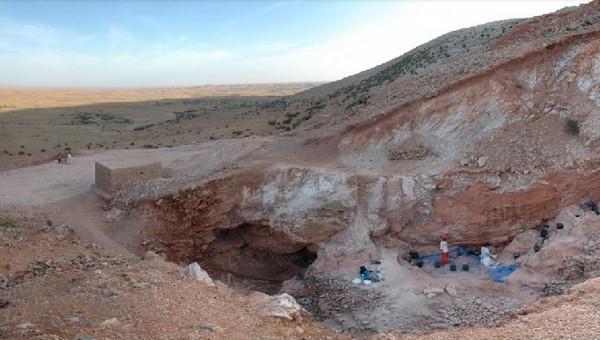 Jebel_irhoud