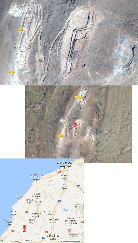 Jebel_irhoud01