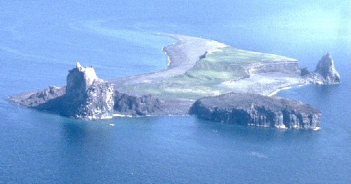 Mount_bogoslofaa